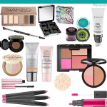Makeup Wars Favorite Travel Beauty Products