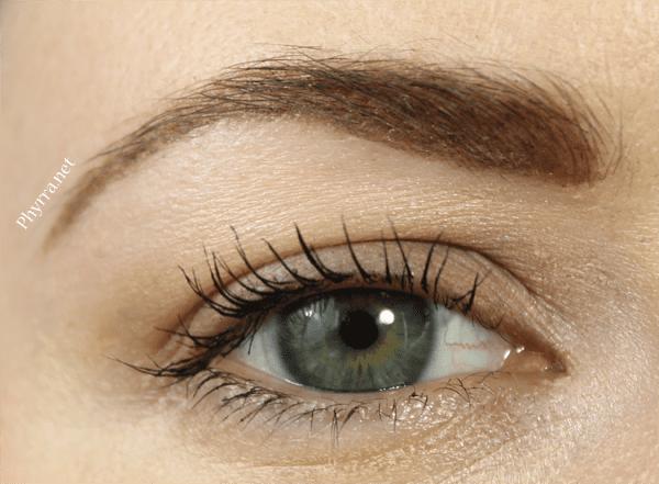 It Cosmetics Tightline Waterproof Mascara Primer