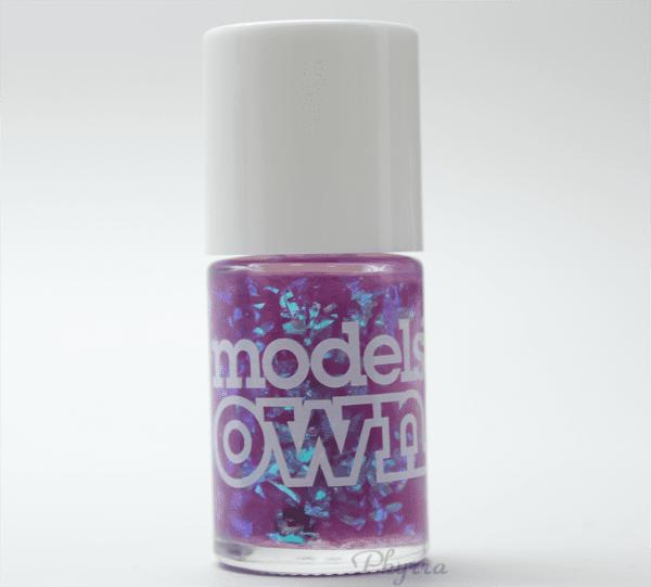Models Own Splash Mermaid Tears
