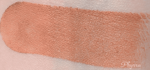 NARS Matte Multiple Altai Review Swatches