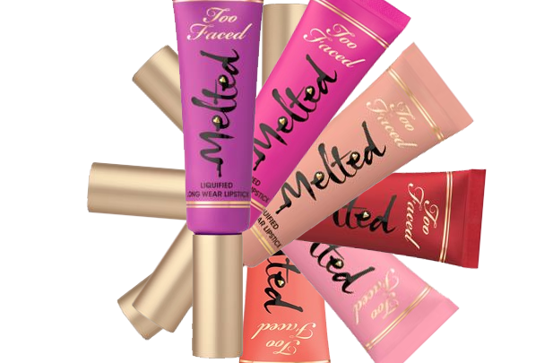 Too Faced Summer 2014 is Here!