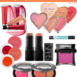 Makeup Wars Best Spring and Summer Blushes