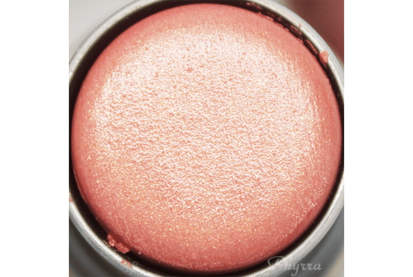 Jane Iredale Comfort Coral Highlighter