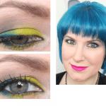 Cover FX Event Makeup