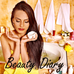 Makeup Wars Beauty Diary