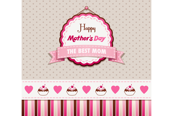 Beauty Blog Link Love Mother's Day Edition