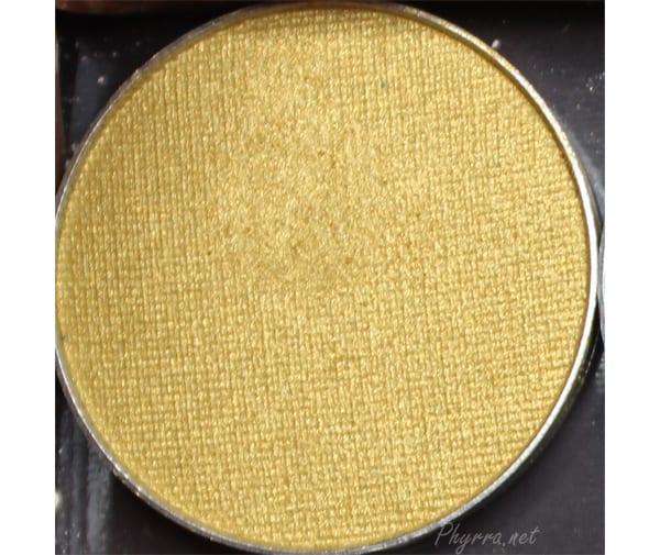 Makeup Geek Pixie Dust