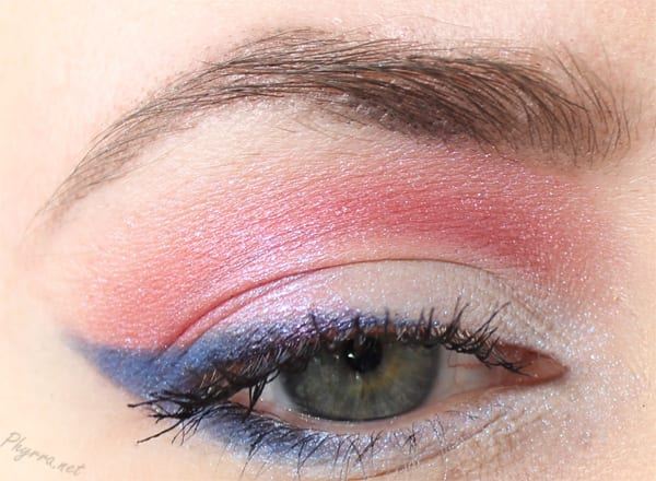 4th of July Tutorial