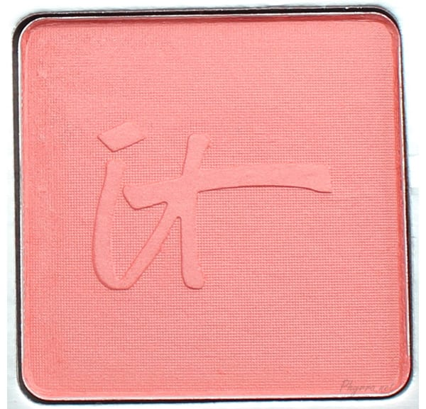 It Cosmetics CC Radiance Blush