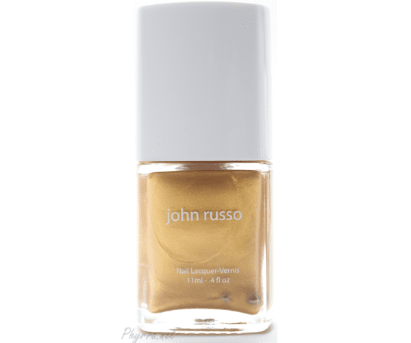 John Russo Margate
