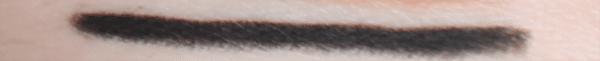 Obsessive Compulsive Cosmetics Pencil Tarred
