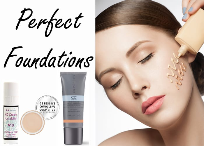 Perfect Foundations