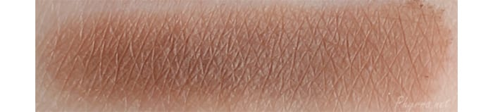 Anastasia Beverly Hills Maya Mia Warm Taupe Swatch