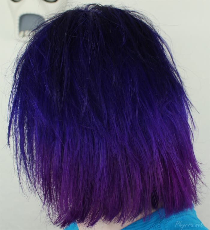 My Hair Color But This Photo Is Not Me