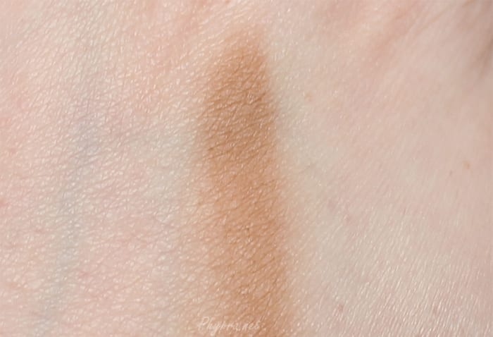 BECCA Lowlight Sculpting Perfector Review, Swatches, Demo