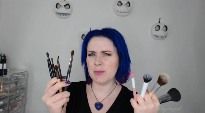 Do You Need These Brushes?