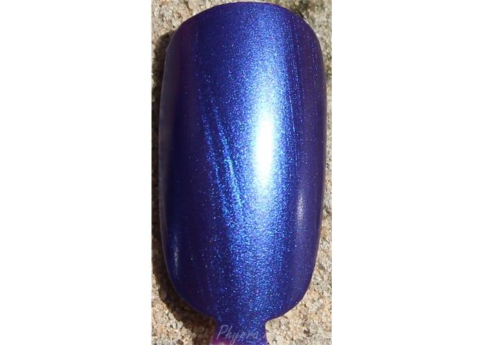 OCC Technopagan nail polish