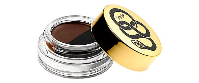 Tarte LE Amazonian Clay Dual Liner