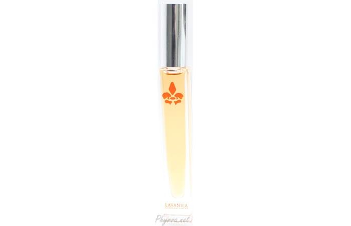 Lavanila Vanilla Summer Perfume Review