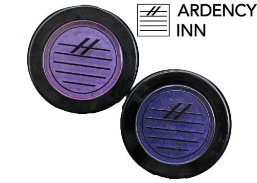 Ardency Inn MODSTER Manuka Honey Enriched Pigments Review