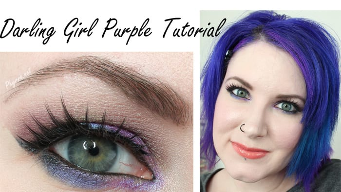 Darling Girl The Count's Mistress Tutorial