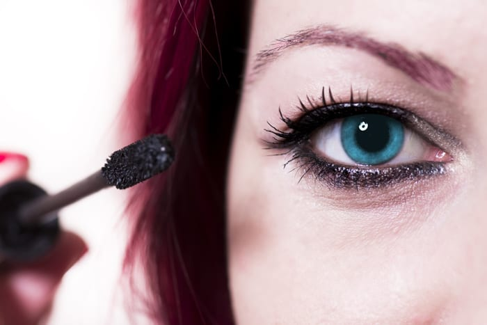 Cruelty Free Mascaras You Seriously Need to Try Now