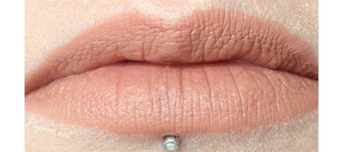 Colour Pop BFF Lip Pencil
