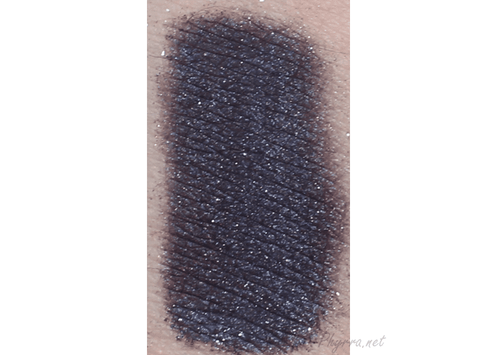 Glamour Doll Eyes S&M Swatch