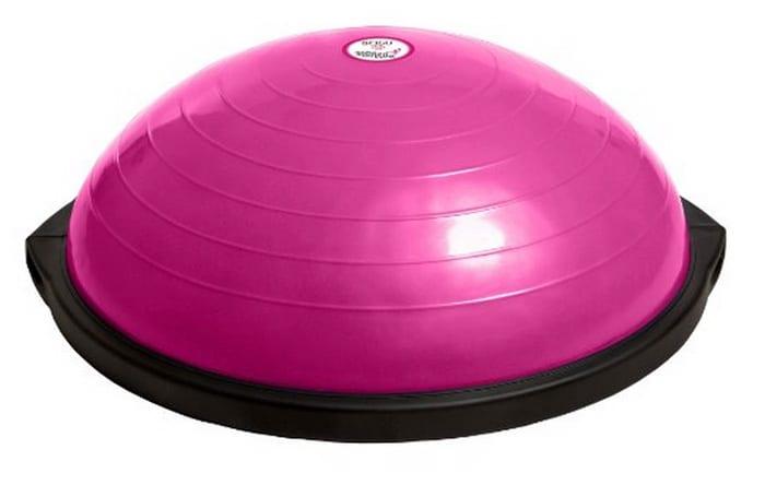 Bosu Balance Ball Trainer
