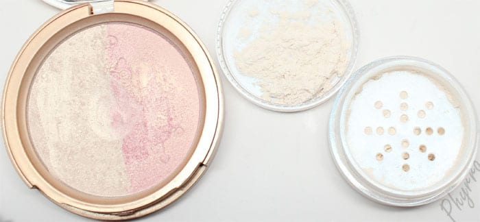 Best Blushes and Highlighters of 2014