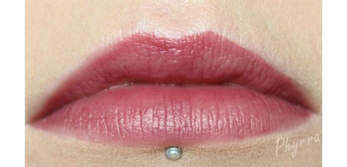 Obsessive Compulsive Cosmetics Colour Pencil in Lydia