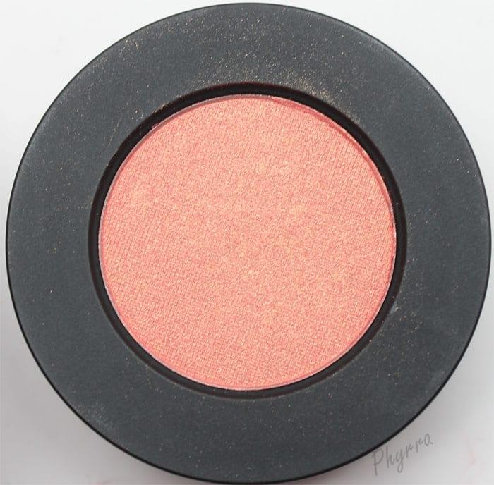 Melt Cosmetics Amelie Eyeshadow