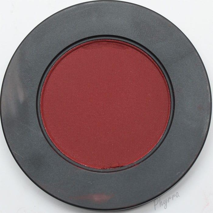 Melt Cosmetics Enigma Eyeshadow