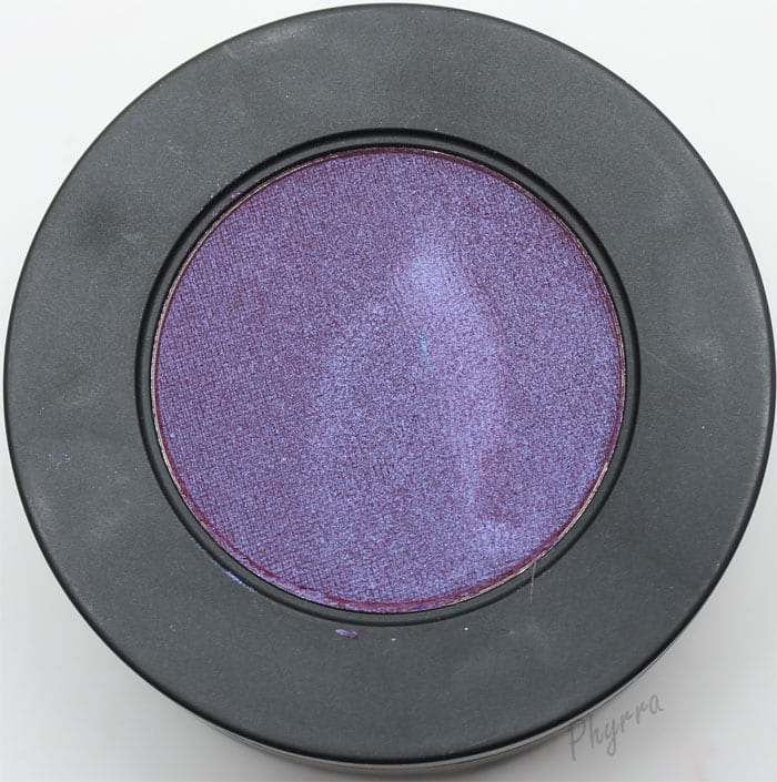 Melt Cosmetics Promiscuous Eyeshadow