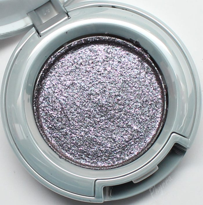 Urban Decay Moondust Eyeshadow in Ether