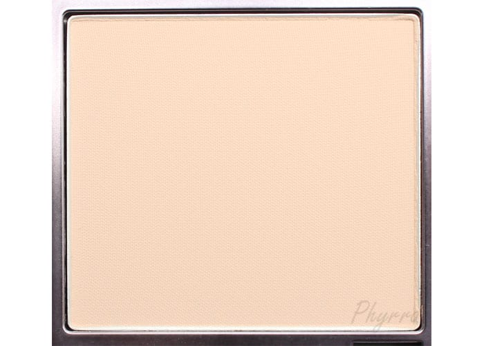 Urban Decay Naked Skin Ultra Definition Powder Foundation in Fair Neutral