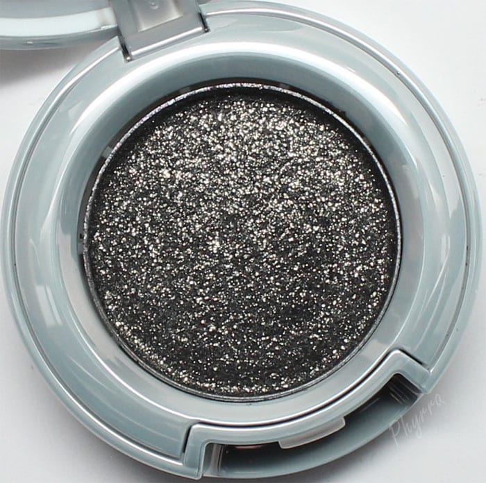 Urban Decay Moondust Eyeshadow in Scorpio