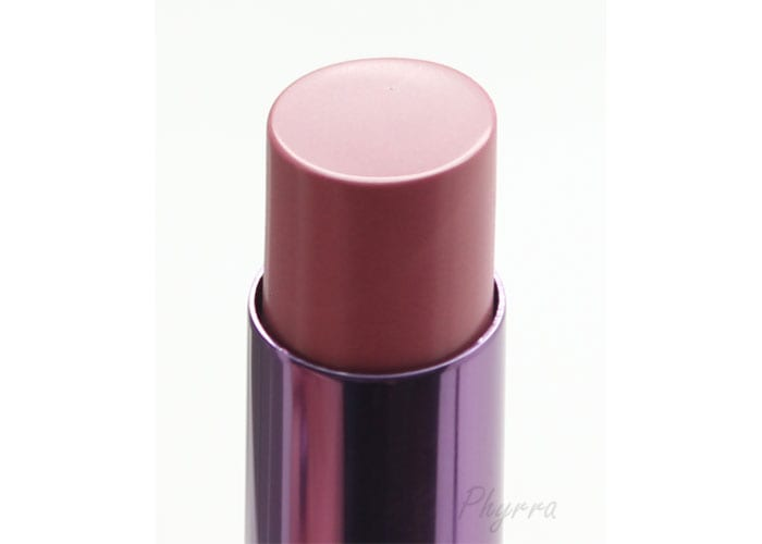 Urban Decay Sheer Revolution Lipstick in Sheer Rapture