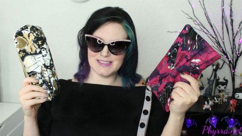 Favorite Sunglasses and Handbags