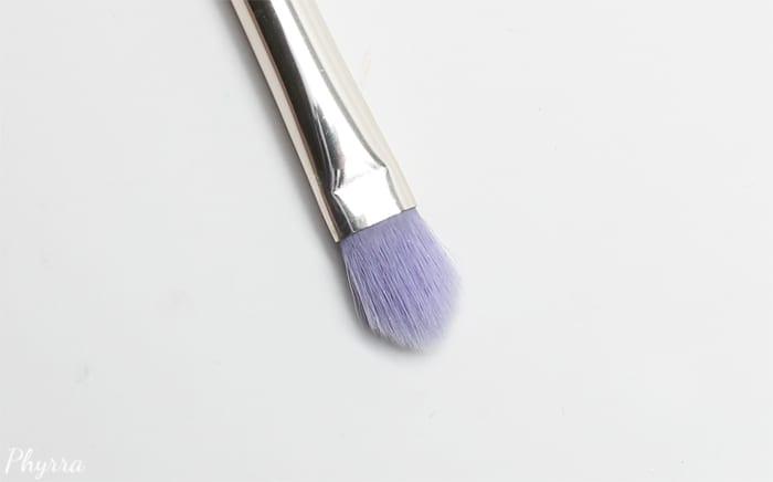 Purple #777PU Shadow
