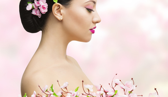 What's on your Spring Beauty List?
