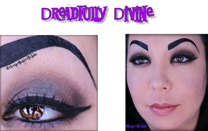 Darling Girl Once Upon a Time Look