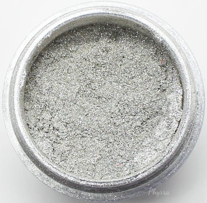 Sugarpill Grand Tiara