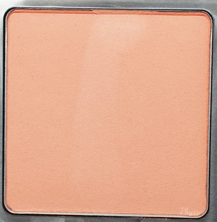 Urban Decay Afterglow Blush Indecent