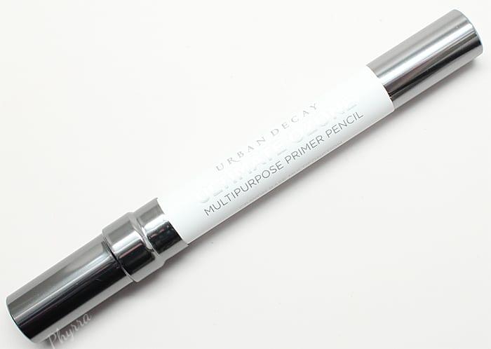 Urban Decay Ozone Multi-Purpose Primer Pencil
