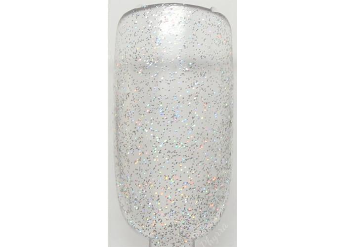 KBShimmer Dust in the Bottle Swatch