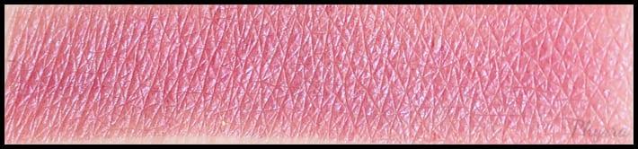 Anastasia Beverly Hills Artist Palette Punch Fuchsia Swatch
