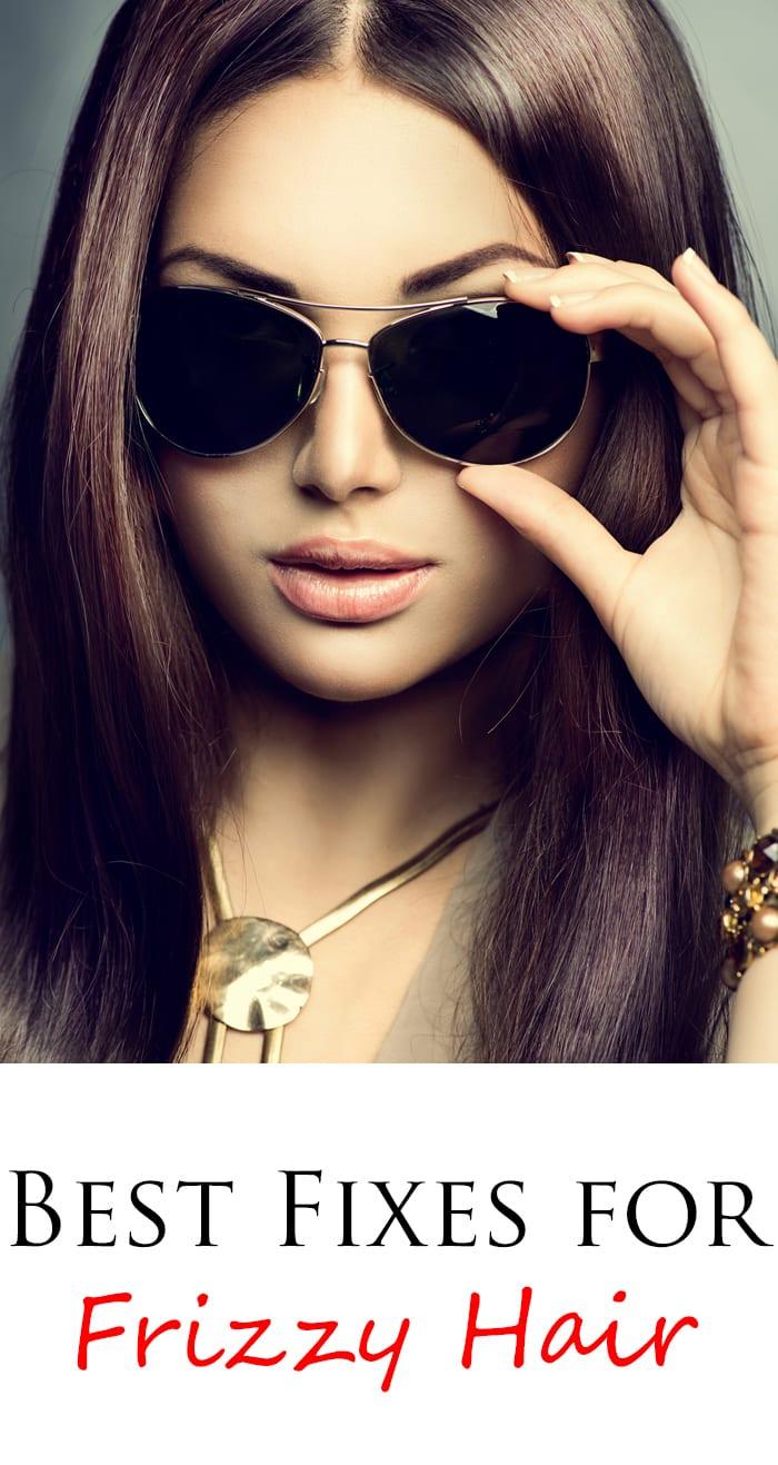 Фото девушки в темных очках 1 фотография
