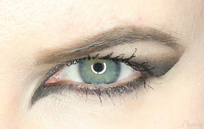 Taylor Swift Cat Eye