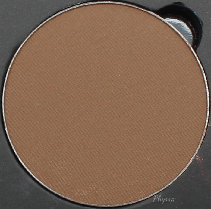 Saucebox Batalash Winter Brown